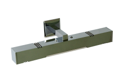 ZH-30-#30